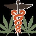 medical-marijuana-psd-438535